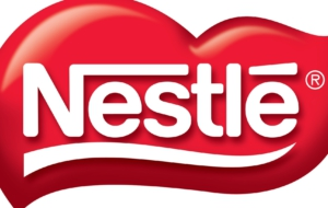 Nestle Computer Wallpaper