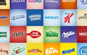 Nestle HD Background