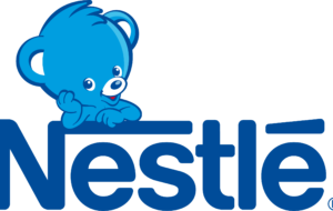 Nestle HD Desktop