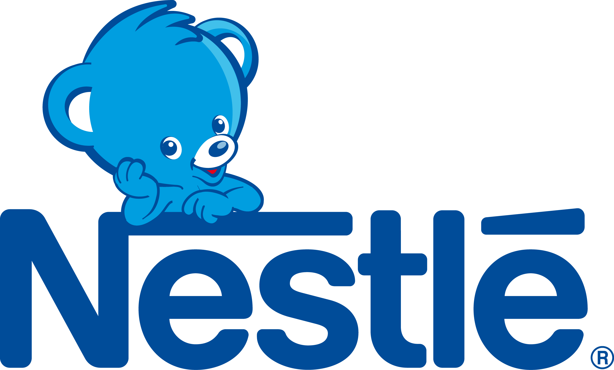 nestle Very best baking has free recipes and baking inspiration from nestle toll house, carnation and libby's pumpkin baking products.