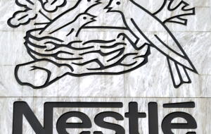 Nestle High Definition Wallpapers