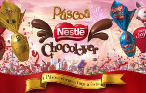 Nestle Photos