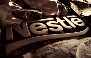 Nestle Wallpapers