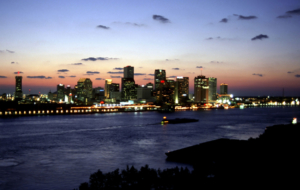 New Orleans High Definition Wallpapers