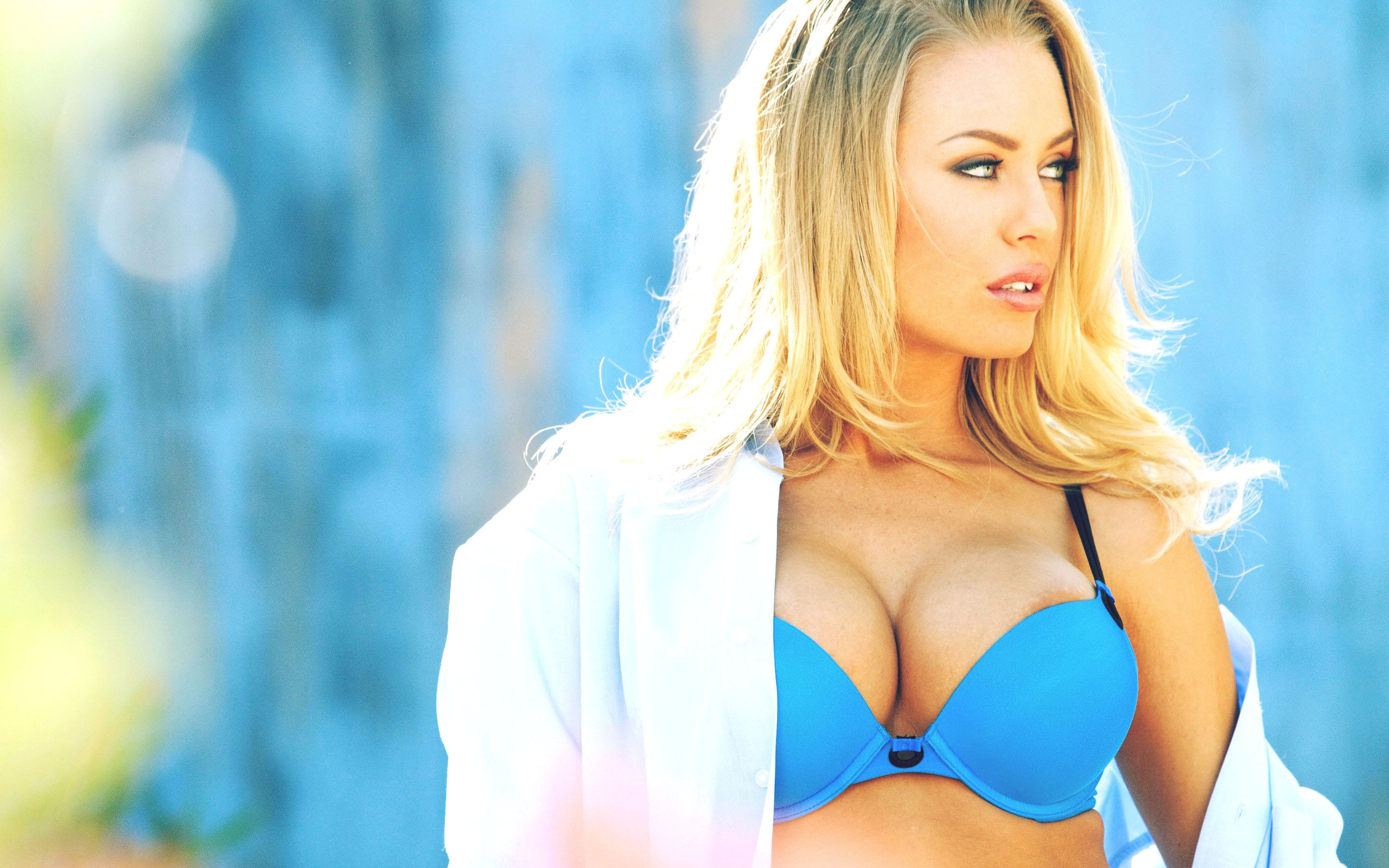 nicole aniston hd
