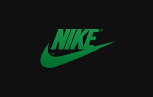 Nike Pictures