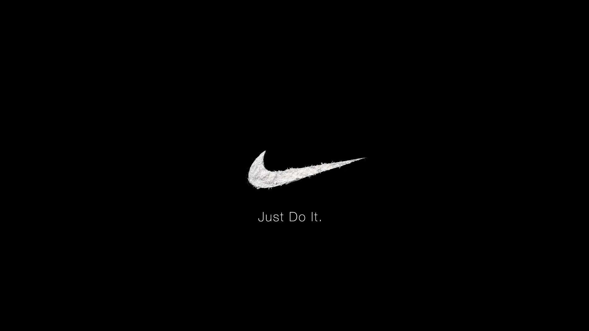 Nike hd wallpapers - Nike wallpaper hd ...