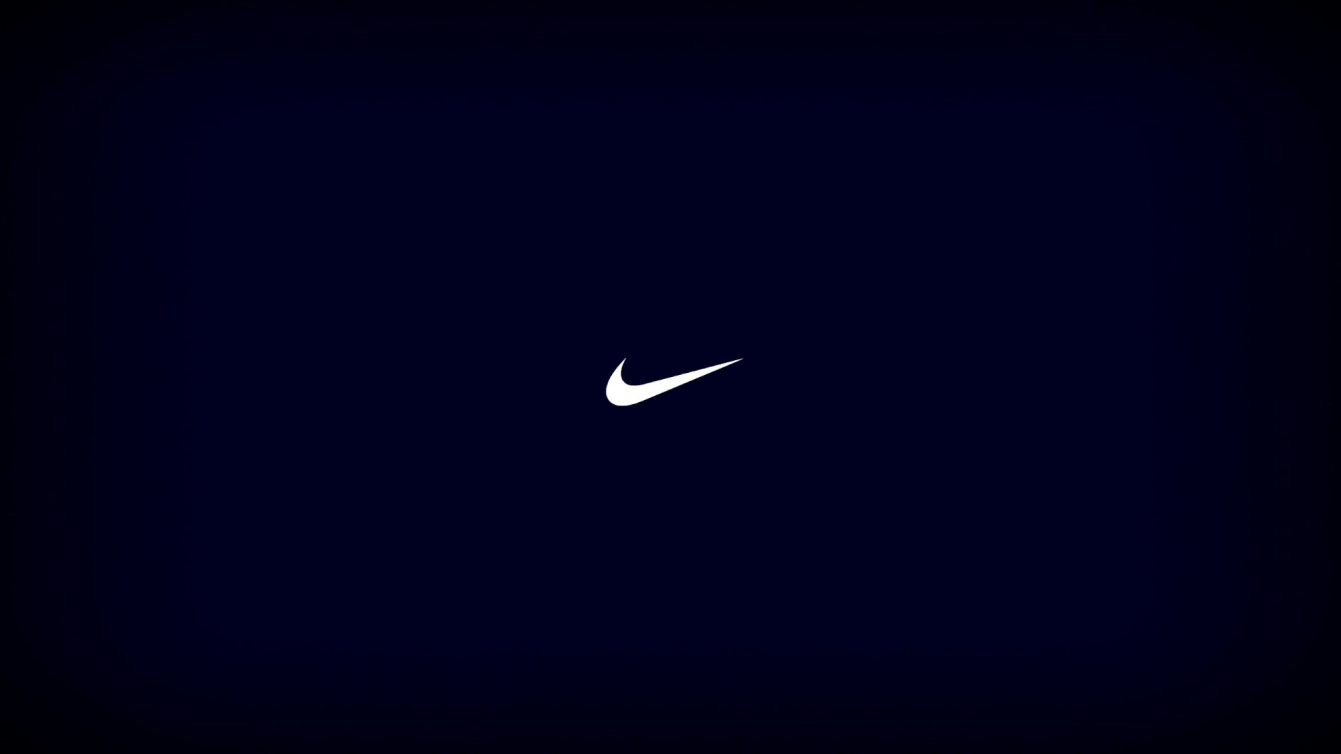 Nike We Present Collection Of HD Wallpapers
