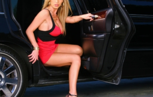 Nikki Benz Wallpapers
