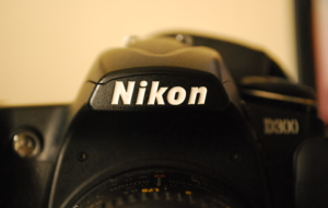 Nikon High Quality Wallpapers
