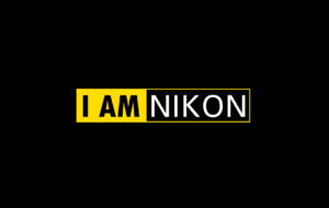 Nikon Wallpapers HD