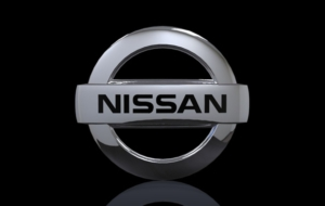 Nissan Wallpapers