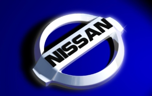 Nissan Wallpapers HD