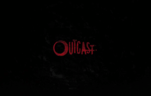 Outcast Photos