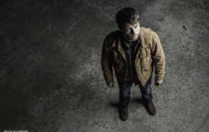 Outcast Wallpapers HD
