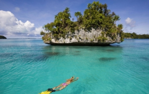 Palau High Definition Wallpapers