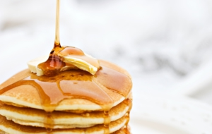 Pancakes Wallpapers