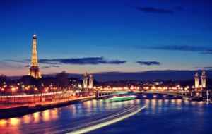 Paris High Quality Wallpapers