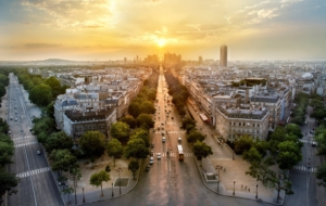 Paris Full HD