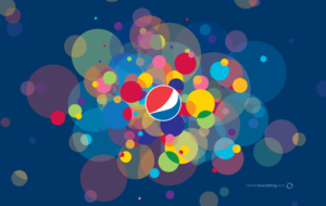 Pepsi For Desktop