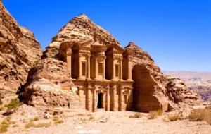 Petra High Definition Wallpapers