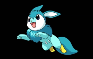 Piplup For Desktop