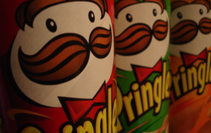 Pringles Pictures