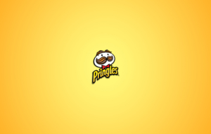 Pringles Wallpapers HD