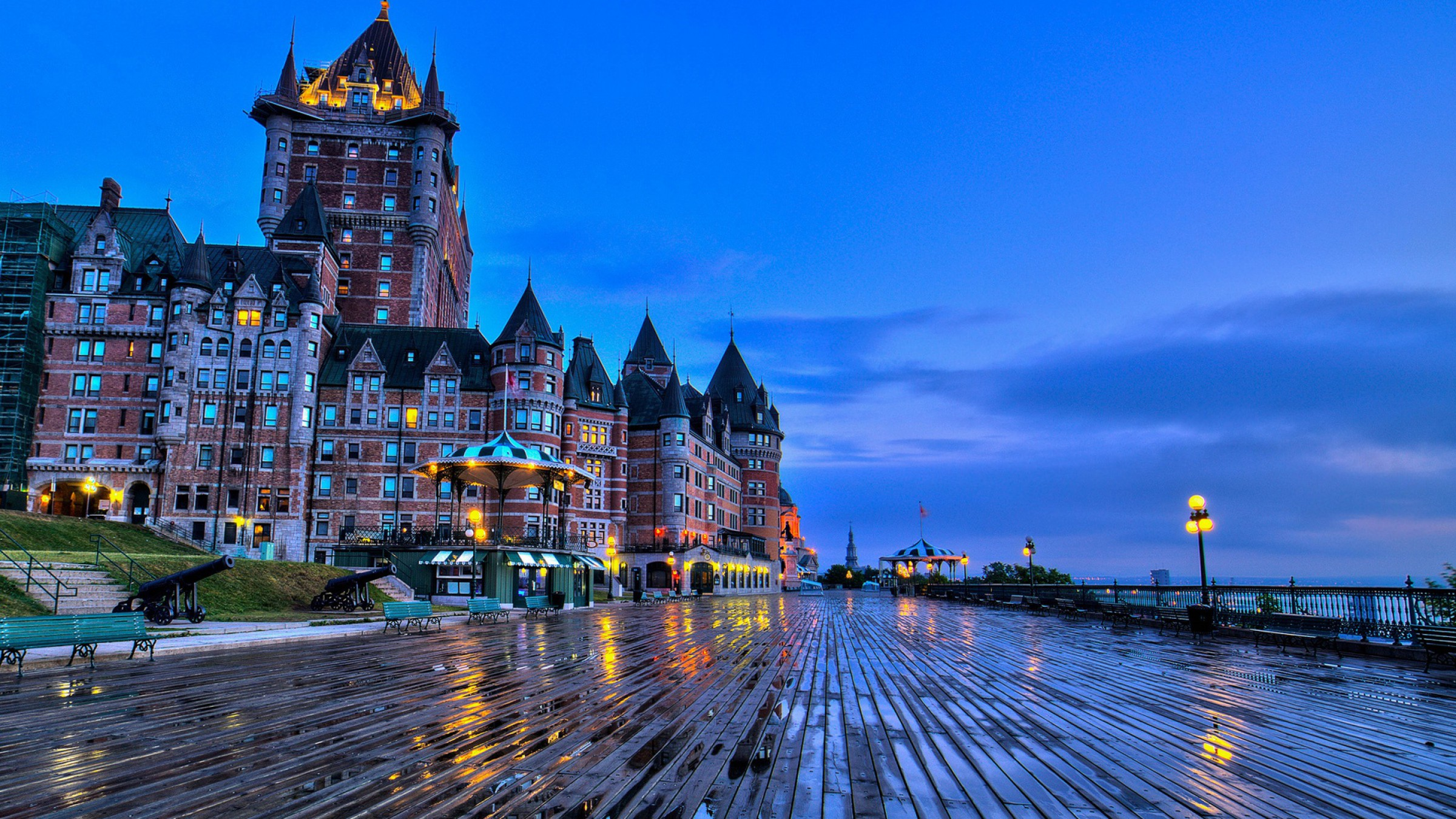Quebec city hd wallpapers for Wallpaper canada