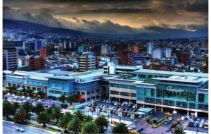 Quito High Quality Wallpapers