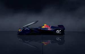 Red Bull HD Background