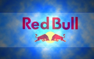 Red Bull High Definition