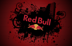 Red Bull High Quality Wallpapers