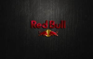 Red Bull Wallpapers HD