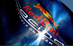 Red Bull Full HD