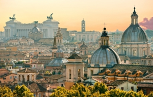 Rome High Quality Wallpapers