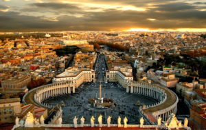 Rome Images