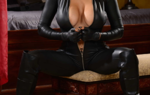 Romi Rain HD Background