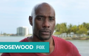 Rosewood TV Series Wallpapers
