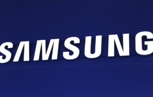 Samsung High Definition Wallpapers