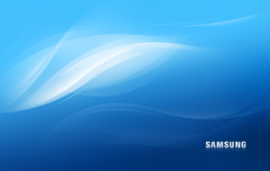 Samsung High Quality Wallpapers