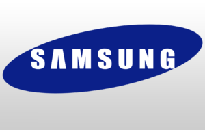 Samsung Images