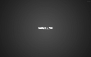 Samsung Pictures