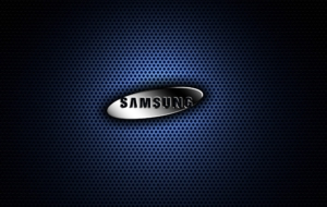 Samsung Wallpapers