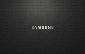 Samsung Wallpapers HD