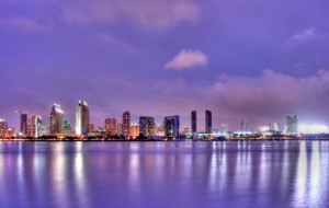 San Diego High Quality Wallpapers