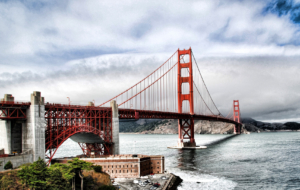 San Francisco Full HD