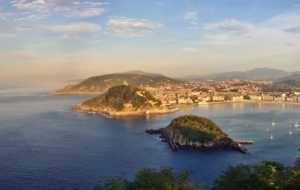 San Sebastian Wallpapers