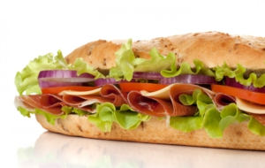 Sandwiches Wallpapers HD