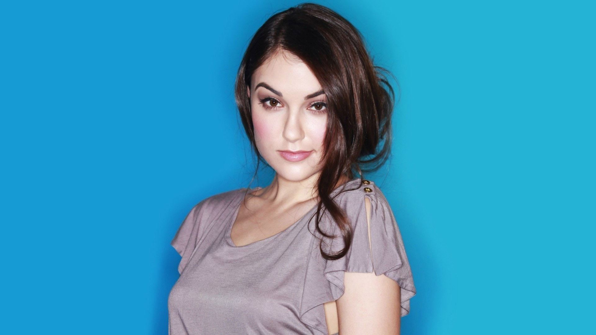 pornos videos sasha grey
